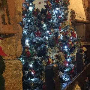 Albero Di Natale 2